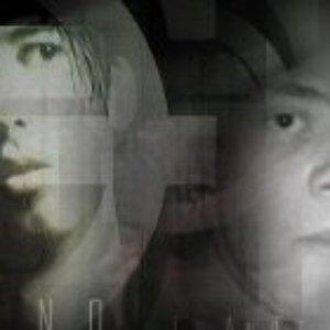 Bild für 'No Fate Net'