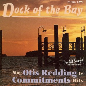 Image for 'The Hits Of Otis Redding / Commitments'