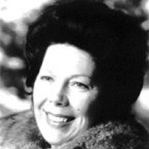 Image for 'Dame Janet Baker/Geoffrey Parsons'