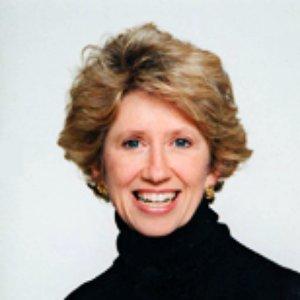 Image for 'Dr. Moira Gunn'