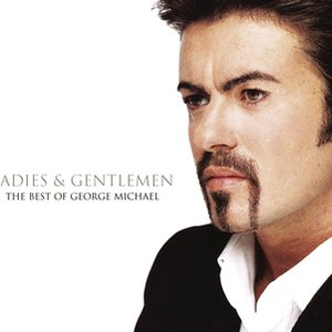 Image for 'Ladies And Gentlemen, The Best Of George Michael'