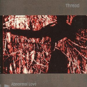 Image for 'Abnormal Love'