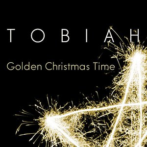 Image for 'Golden Christmas Time'