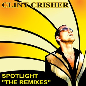 """Image for 'Spotlight """"The Remixes""""'"""