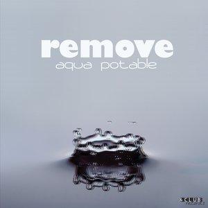 Image for 'Agua Potable'