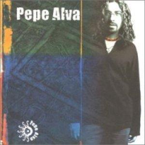 Image for 'Pepe Alva'