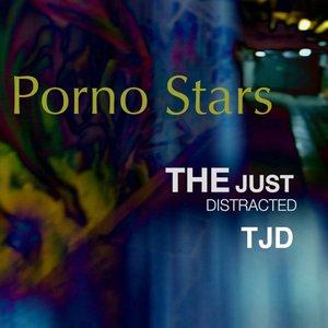 Изображение для 'Porno Stars'