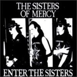 Image for 'Enter the Sisters: More Sisters, Volume One (1981-1983)'