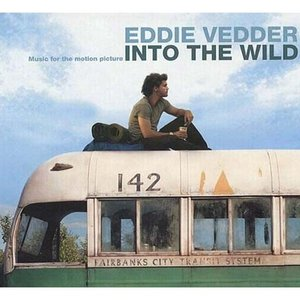 Image for 'Into the Wild (Soundtrack)'