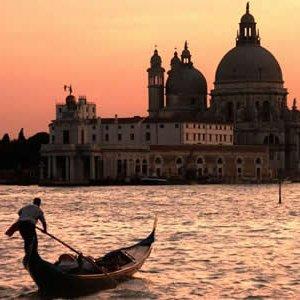 Image for 'Orchestra I Virtuosi Dell'ensemble Di Venezia'