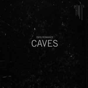 Image for 'Caves'