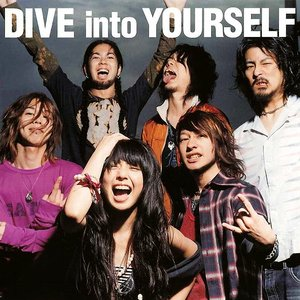 Image for 'Dive Into Yourself'
