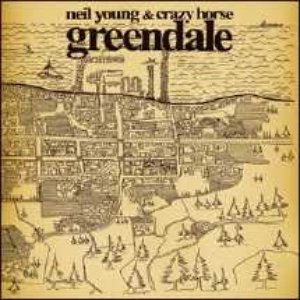 Image for 'Greendale'