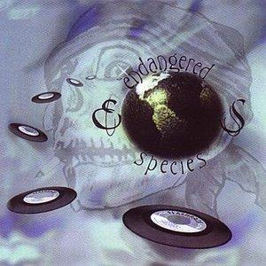 Image for 'Endangered Species'