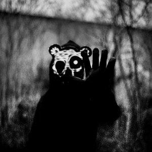 Imagen de 'Martin Skold'