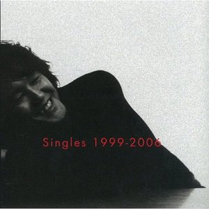Image for 'Singles 1999-2006'
