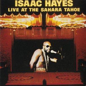 Image for 'Ike's Rap V (Live)'