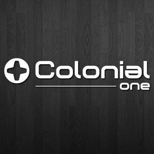 Imagem de 'Colonial One'