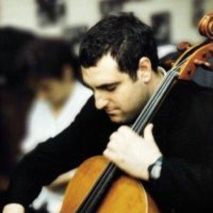 Image for 'Rahman Altın'