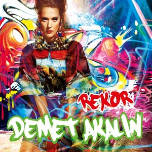 Image for 'Rekor'