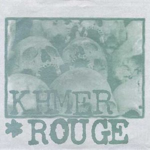 Image for 'Khmer Rouge'