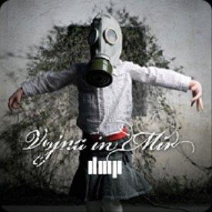 Image for 'Vojna in Mir'