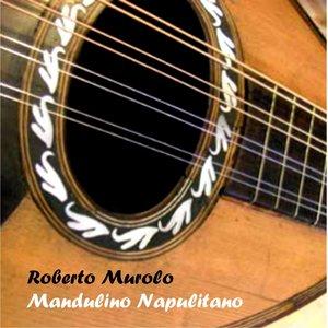 Imagem de 'Mandulino Napulitano'
