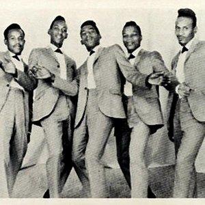 Image for 'The Kac-Ties'