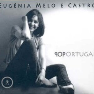 Image for 'POPortugal'