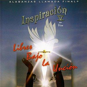 Image pour 'Cuanto Te Anhelo'
