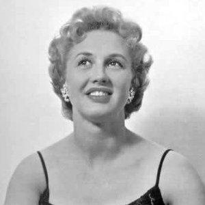 Image for 'Bonnie Lou With Lew Douglas, His Orchestra & Chorus'