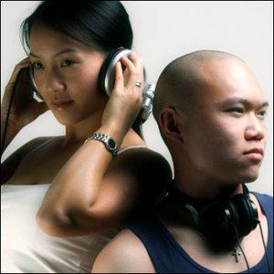 Image for '[HYF.COM] DJ Prada G'