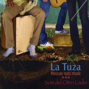 Image for 'Son del Otro Lado'