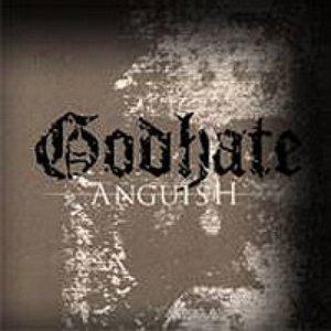 Image for 'Anguish'