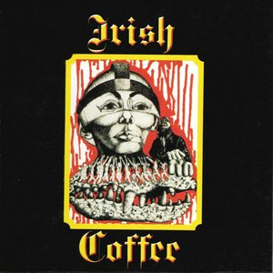 Image for 'Irish Coffee'