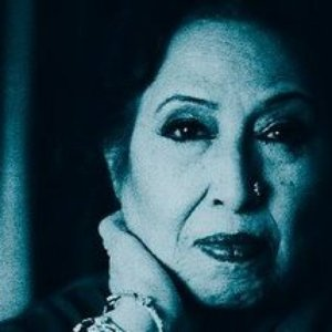 Image for 'Iqbal Bano'