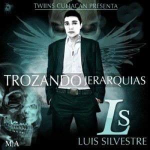 Image pour 'Trozando Jerarquias'