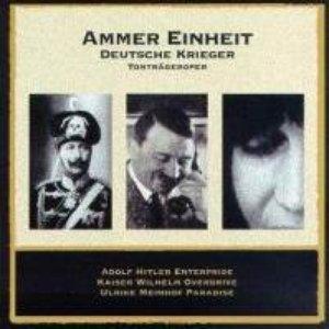 Image for 'Deutsche Krieger'