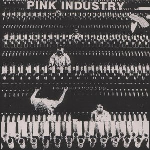 Image for 'Pink Industry'