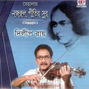 Image for 'Tunes Of Kazi Nazrul Islam In Violin'