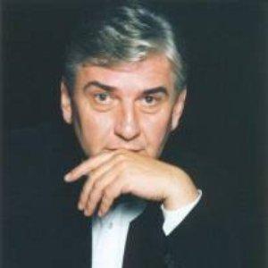 Image for 'Miroslav Donutil'