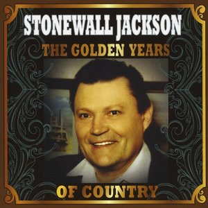 Image for 'The Golden Years of Country'
