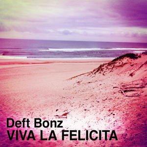 Image for 'Viva La Felicita'