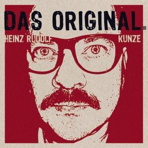 Image for 'Das Original'