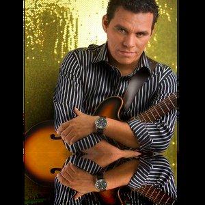 Image for 'Julio Melgar'