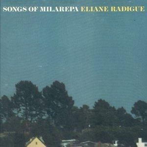 Image pour 'Songs of Milarepa'