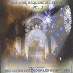Imagen de 'Building Sequential Stones, Volume 2'