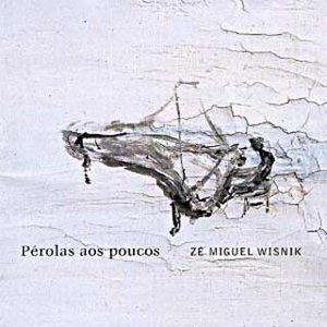Image for 'Pérolas aos Poucos'