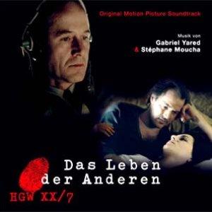Image for 'Es gibt Momente'
