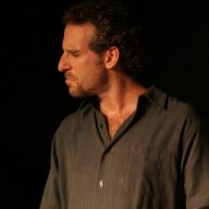 Bild für 'Scott Feiner'